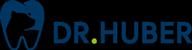 Zahnarzt Dr. Markus Huber Logo